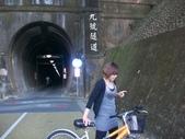 清水&豐東美食之旅20110226byUT:100_4577.JPG