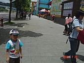 動物園遊20100725:DSC03101.JPG