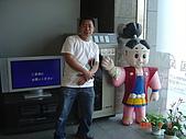四國香川之旅(瀨戶大橋&岡山城&後樂園)20090803:DSC02958.JPG