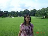 四國香川之旅(瀨戶大橋&岡山城&後樂園)20090803:DSC03017.JPG