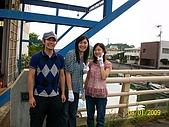 四國香川之旅20090801byUT:100_0267.JPG