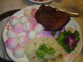 清淡美食:DSC07298.JPG