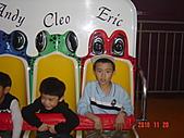 劍湖山之旅20101120:DSC03721.JPG