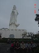 鐵砧山半日遊20110319:DSC04440.JPG