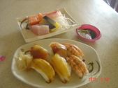 清淡美食:DSC07306.JPG