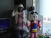 四國香川之旅(瀨戶大橋&岡山城&後樂園)20090803:DSC02959.JPG