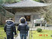 日本東北行DAY6日本三景之松島20091229:DSC05144.JPG