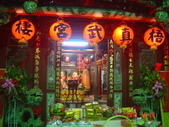 梧棲老街20111029:DSC07273.JPG