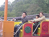 劍湖山之旅20101120:DSC03749.JPG