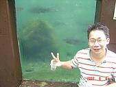 青春十八日本自助旅行(日光&岩手)2007八月: