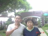 酒桶山之旅20110426:DSC04743.JPG