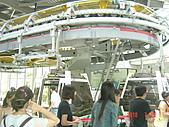動物園遊20100725:DSC03110.JPG
