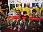 劍湖山之旅20101120:DSC03724.JPG