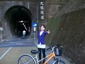 清水&豐東美食之旅20110226byUT:100_4578.JPG