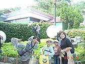 劍湖山之旅20101120:DSC03681.JPG
