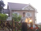 酒桶山之旅20110426:DSC04772.JPG