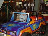 劍湖山之旅20101120:DSC03725.JPG
