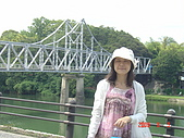四國香川之旅(瀨戶大橋&岡山城&後樂園)20090803:DSC02964.JPG