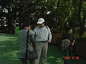 劍湖山之旅20101120:DSC03682.JPG