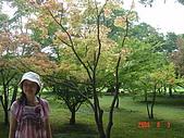 四國香川之旅(瀨戶大橋&岡山城&後樂園)20090803:DSC03019.JPG