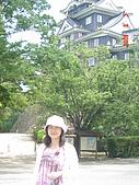 四國香川之旅(瀨戶大橋&岡山城&後樂園)20090803:DSC02965.JPG