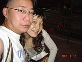 夢時代&清境之旅&阿國結婚&RUBY20070909:
