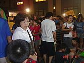 逛清水夜市20100717:DSC03065.JPG