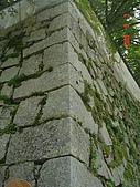 四國香川之旅(瀨戶大橋&岡山城&後樂園)20090803:DSC02966.JPG