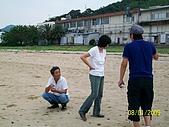 四國香川之旅20090801byUT:100_0281.JPG
