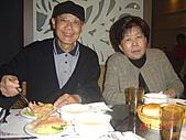 鐵砧山半日遊20110319:DSC04430.JPG