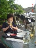 酒桶山之旅20110426:DSC04756.JPG