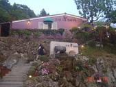 酒桶山之旅20110426:DSC04791.JPG