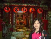 梧棲老街20111029:DSC07274.JPG