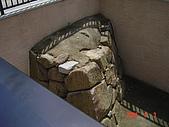 四國香川之旅(瀨戶大橋&岡山城&後樂園)20090803:DSC02967.JPG