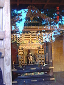 日本東北行DAY6日本三景之松島20091229:DSC05148.JPG