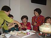 富山日本料理20101113:DSC03635.JPG