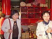 清水一日遊20110107:DSC04206.JPG
