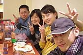 台北byFC20110128:p129717036578.jpg
