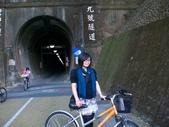 清水&豐東美食之旅20110226byUT:100_4579.JPG