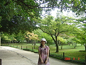 四國香川之旅(瀨戶大橋&岡山城&後樂園)20090803:DSC03020.JPG