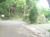 酒桶山之旅20110426:DSC04750.JPG