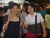 逛清水夜市20100717:DSC03066.JPG