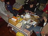 劍湖山之旅20101120:DSC03663.JPG