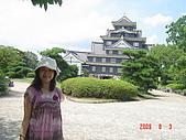 四國香川之旅(瀨戶大橋&岡山城&後樂園)20090803:DSC02970.JPG