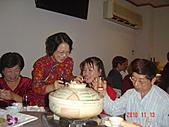 富山日本料理20101113:DSC03636.JPG