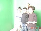 劍湖山之旅20101120:DSC03683.JPG