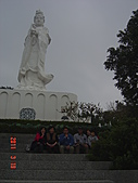 鐵砧山半日遊20110319:DSC04441.JPG