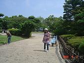 四國香川之旅(瀨戶大橋&岡山城&後樂園)20090803:DSC02972.JPG