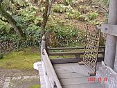 日本東北行DAY6日本三景之松島20091229:DSC05150.JPG