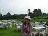 四國香川之旅(瀨戶大橋&岡山城&後樂園)20090803:DSC03021.JPG
